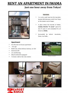 Microsoft Word - IWAMA-APARTMENT-done4.docx